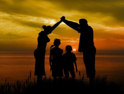 Čtyři klíčové otázky před sjednáním životního pojištění