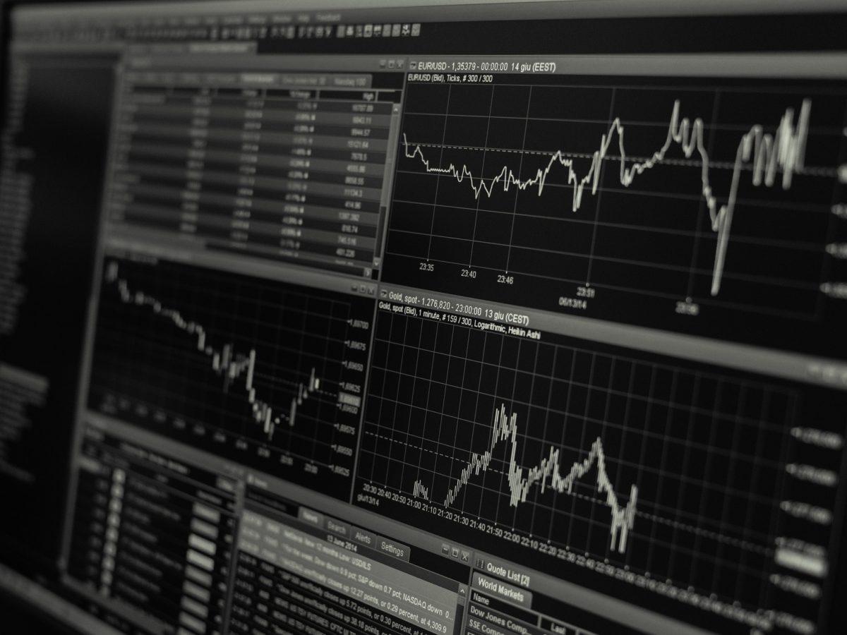 Akciové trhy dráždí čínský koronavirus