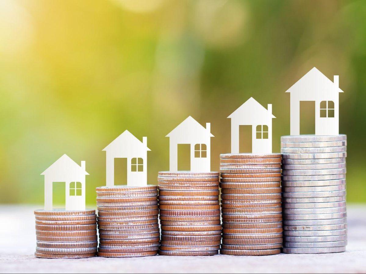 Daň z nabytí nemovitosti. Kdo a kdy ji platí a co pro nás znamená její zrušení.