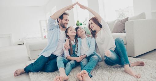 7 věcí, které si ohlídat u životního pojištění