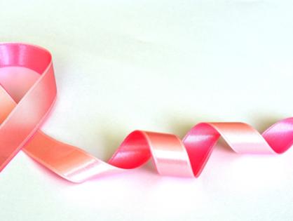 Pojištění závažných chorob je pomocnou rukou při léčbě