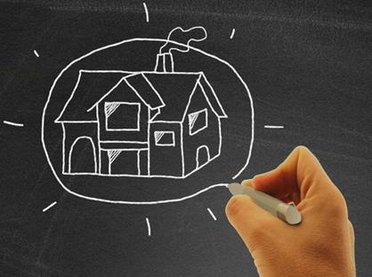 Pojistit nemovitost od sklepa po střechu? Víme, jak na to