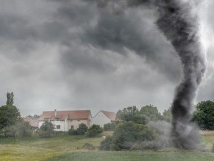 Podpojištění. Skrytá hrozba, když dojde ke škodě na majetku.